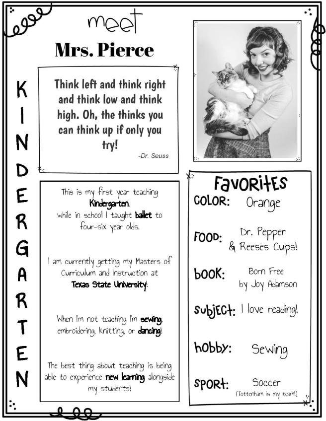Copy of MrsPierce-page-001